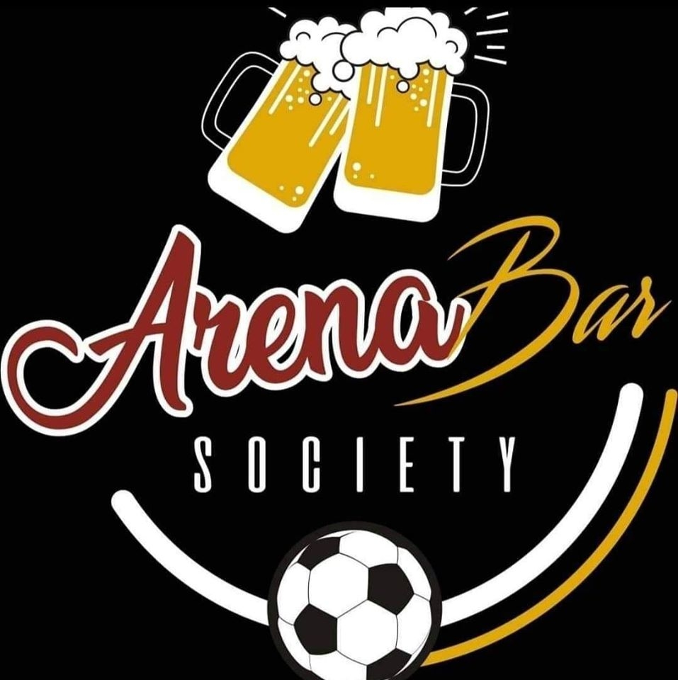 arena bar society