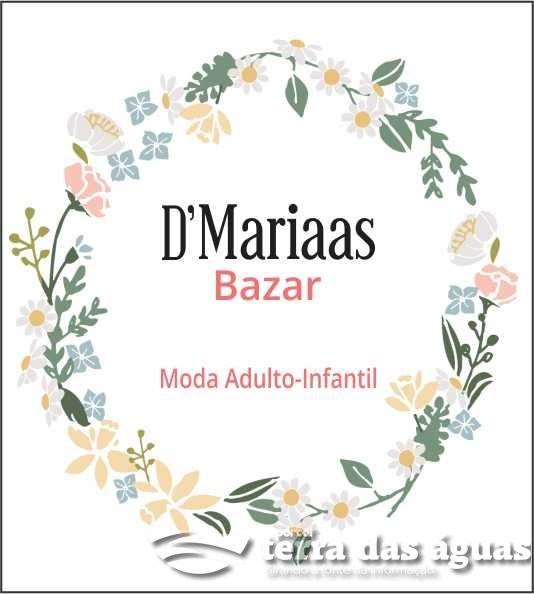 D'MARIAAS