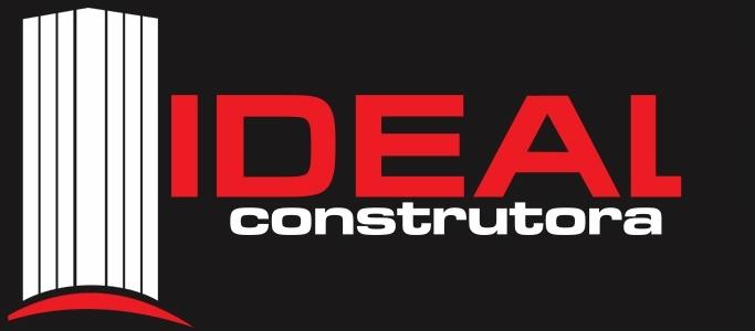 Ideal Construtora