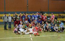 Chica Salgados e Equigarotas vencem o distrital de futsal de São Roque pelo masculino e feminino