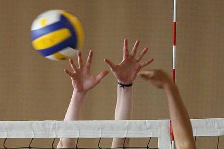 4ª Copa Lindeiros de Voleibol Sub-18 dará início a terceira etapa hoje em Santa Helena