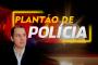 VÍDEO: BOM DIA TERRA DIA TERRA DAS ÁGUAS (26.04) Olívia Zapani Peiter: Será que fizeram 'alguma coisa' com ela também?