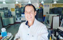 ESPECIAL PUBLICITÁRIO | Shopping Web Tv Terra das Águas está na Mazzochin Constru&Cia