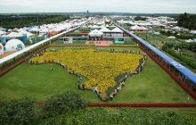 Produtores interessados em participar do Show Rural Coopavel devem fazer inscrições no Sindicato dos Trabalhadores Rurais