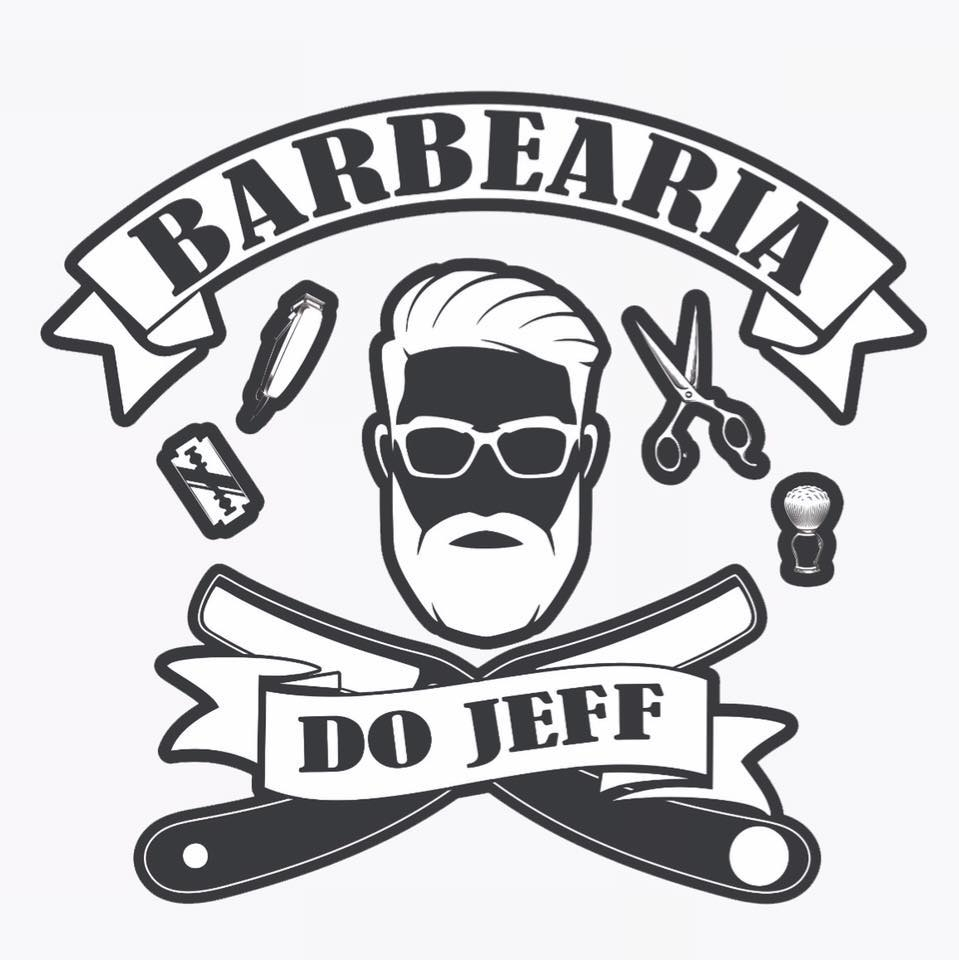 Barbearia do Jeff