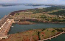 Existe risco de rompimento na barragem de Itaipu? Saiba mais.