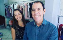 (Vídeo) Shopping Web Tv Terra das Águas está na Amora Mix em Santa Helena