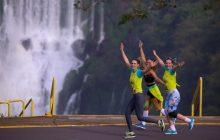 Meia Maratona das Cataratas abre inscrições; prova será no dia 2 de junho