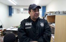Vídeo: De São Miguel Delegado Francisco Sampaio aceita convite para retornar a Foz do Iguaçu