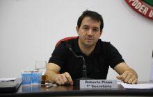 Vereador pode ter mandato cassado por quebra de decoro em Itaipulândia; Caso envolve sua esposa.