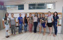 Funcionários e pais elegem diretores em escolas de Itaipulândia