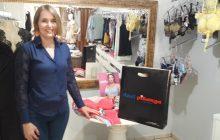 NEGÓCIO DE OCASIÃO| Todo estoque e móveis da loja AZUL PITANGA está à venda!