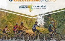 #Bike: Próxima etapa do Cicloturismo será em Itaipulândia; Ciclistas de Santa Helena também participam