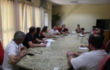 Reunião do COMTUR de Itaipulândia define nova diretoria para 2019