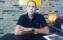 Bom Dia Terra das Águas: 14.02.2019 (7h) Polícia investiga falsificação de Vales da ASSEMUSA