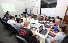 Curso em Excel Intermediário está sendo realizado na ACISA