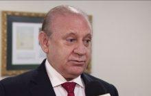 Traiano é escolhido presidente da Assembleia Legislativa do Paraná pela terceira vez consecutiva