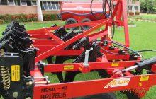 Grupo de Agricultores de Dom Armando recebe equipamento em concessão de uso