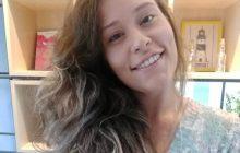 Vídeo: Géssica Hachmann estreia como Blogueira de Moda e Empreendedorismo
