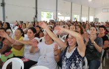 Palestra e shows irão celebrar o Dia Internacional da Mulher neste sábado em Santa Helena