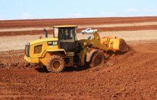 Secretaria de Agricultura convoca produtores interessados em programa de conservação de solo
