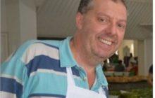 Roque Valiati, sócio e diretor da Friella, falece vítima de infarto