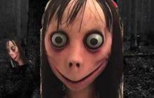 ALERTA AOS PAIS:  Menino de quatro anos corta os pulsos em Goioerê e pode ser influência da personagem
