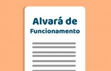 Prazo para regularizar Alvará de funcionamento termina dia 15 em Itaipulândia