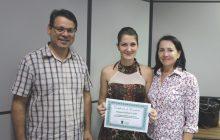 Itaipulândia comemora resultados do Programa Cidades Sustentáveis do Oeste do Paraná