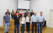 Programa Fortalece Itaipulândia é lançado e vai beneficiar empresas do município