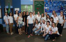 Escola Marechal Deodoro lança projeto '60 anos Compartilhando Histórias'