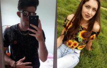 #Brutalidade: Dois irmãos são assassinados em Rio Bonito do Iguaçu