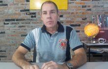 VÍDEO: No Bom Dia Terra Das Águas de hoje(08) as últimas informações sobre o Caso Estéfani