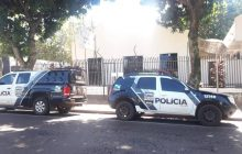 Polícia Civil inicia trabalho de correição nas delegacias do Paraná; Em Santa Helena será dia 27.
