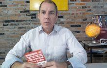 Vídeo: BOM DIA TERRA DAS ÁGUAS(09.05) EXCLUSIVO: Saiba hoje a resposta do IML de Curitiba sobre a ossada do Caso Estéfani.