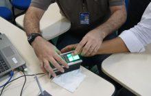 Começa hoje (20) o cadastramento biométrico para eleitores de São Miguel e Itaipulândia