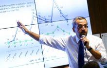 MEC mantém bloqueio de R$ 5,8 bilhões após revisão orçamentária; Decisão atinge tinge UTFPR em Santa Helena