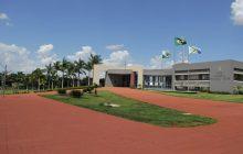 Com salários de até R$ 9.968, prefeitura de Itaipulândia abre concurso público