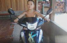 Crueldade: Menino Rhuan foi decapitado ainda vivo pela mãe e pela companheira