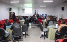 Acisa abre inscrições para o Curso do Bom Negócio Paraná em Santa Helena