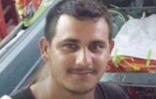 Polícia procura homem acusado de matar mãe e filha em Itaipulândia