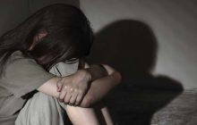 Homem é detido suspeito de abusar da sobrinha de 13 anos na região