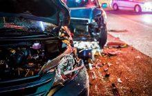 Morador de Pato Bragado morre em trágico acidente