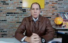 Vídeo: Polícia procura por autores de assalto em bar de São Roque