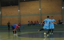 Grande Final do Campeonato Distrital de Vila Celeste acontece hoje (19)