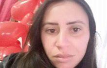 Moradora de Matelândia morre depois de procurar hospital duas vezes e ser mandada para casa