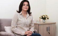 PSICOTERAPIA: Como a alienação parental afeta a vida da criança e do adolescente
