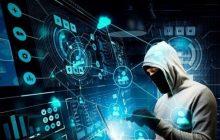 Ataque cibernético na prefeitura de Itaipulândia pode ter feito outras vítimas na região