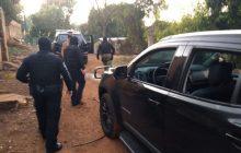 Operação da PM e do Gaeco contra facções criminosas no Paraná tem 107 mandados de prisão