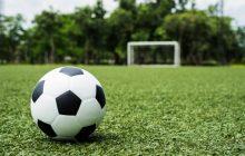 Abertas inscrições para campeonatos de futebol Suíço e Vôlei de Santa Helena